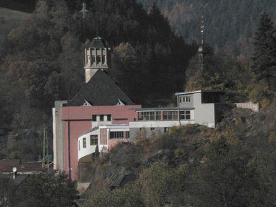 Hotel Haus des Volkes - Das Bauhaushotel