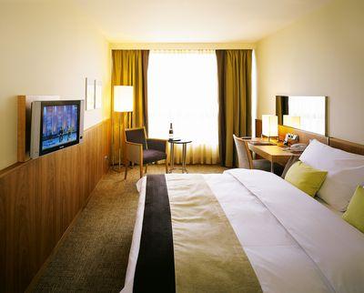 Hotel K+K Elisabeta