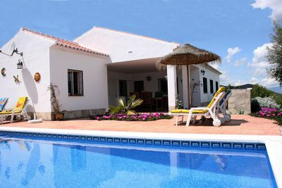 Vakantiehuis Casa Maroma