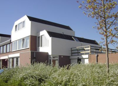 Bed and Breakfast Rosmalen