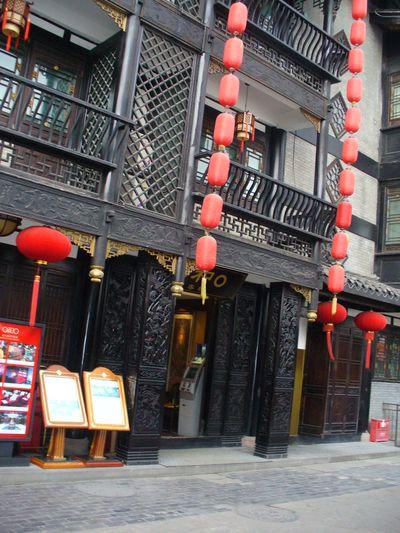 Hotel Buddha Zen