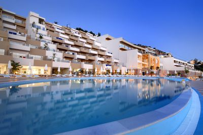 Hotel Blue Marine Resort & Spa