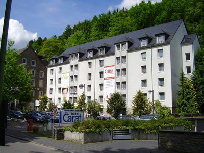 Hotel Michel & Friends Monschau