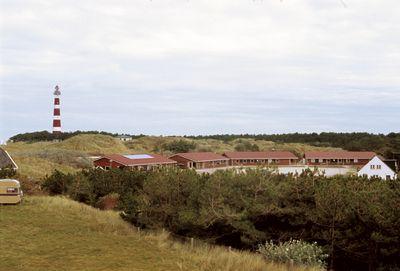Hostel Sier aan Zee