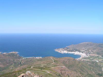 Camping Port de La Vall