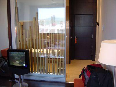 Hotel Prestige Congress
