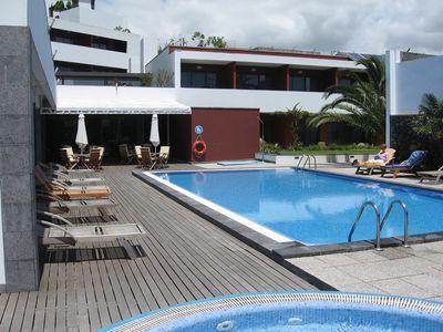 Hotel Antillia