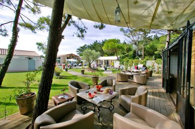 Hotel Restaurant & Spa Plaisir