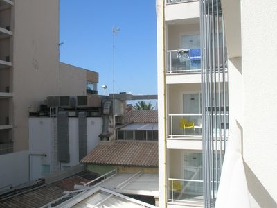 Appartement Mix BR - Bahia Real