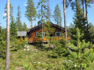 Vakantiepark Hemsedal Hytte-og Feriepark
