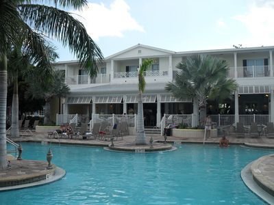 Hotel Fairfield Inn by Marriott