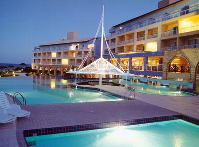 Hotel Costao Do Santinho