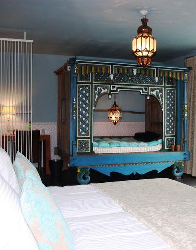 Bed and Breakfast Le Silence de L'Escaut