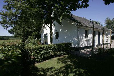 Appartement NamaStee
