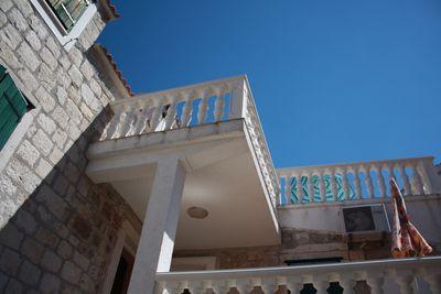 Villa Mirakul