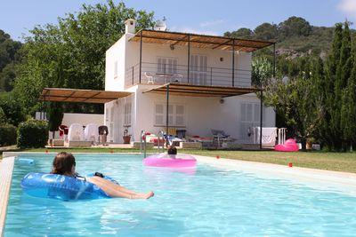 Villa Minyo