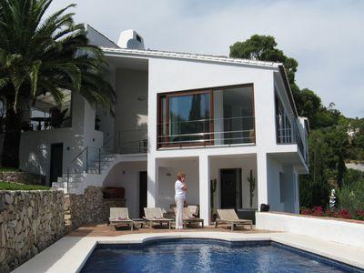 Hotel Casa Ventura