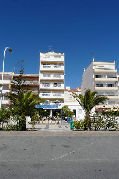 Appartement Don Henrique