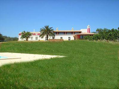 Appartement Quinta da Mesquita