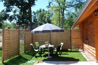 Bed and Breakfast Aire Les Biefs