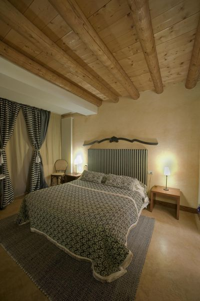 Bed and Breakfast Casa Magnani