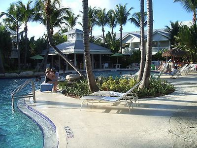 Hotel Holiday Inn Key West