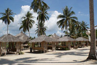 Hotel Microtel Puerto Princesa
