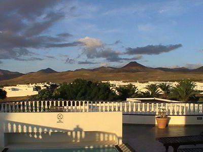 Hotel Del Mar & Vina & Cabrera Villas