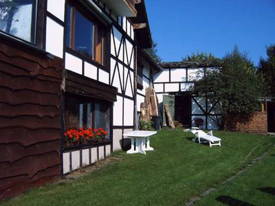 Appartement Holzheim 25