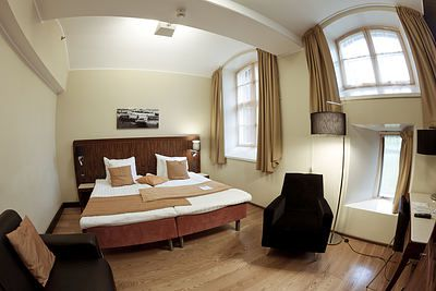 Hotel Best Western Katajanokka