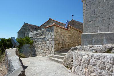 Villa San Marko