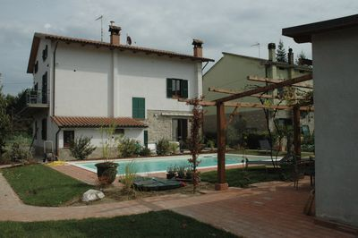 Bed and Breakfast Casa d'Oro