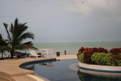 Hotel Phanganburi Resort & Spa