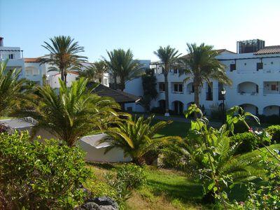 Hotel TUI Magic Life Fuerteventura