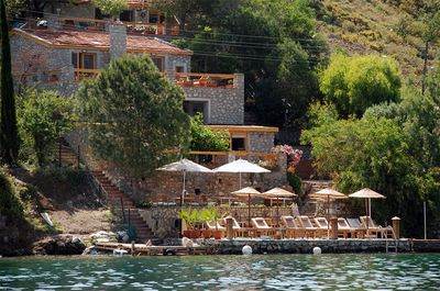 Hotel Karia Bel