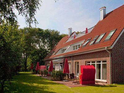 Hotel Suitenhotel Idyll Heckenrose