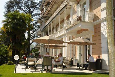 Hotel Belvita Hotel Adria
