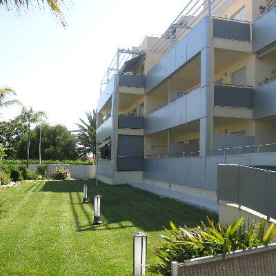 Appartement Costa del Azahar