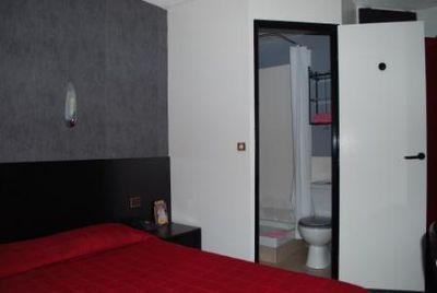 Hotel Logis L'Etoile Carcassonne