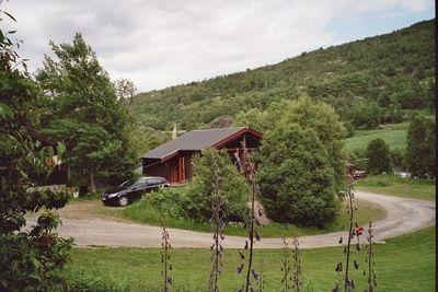 Camping Magalaupe