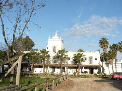 Hotel La Malvasia
