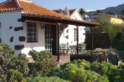 Villa Casa Juli