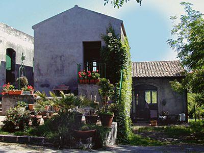 Bed and Breakfast La Casa di Pippinitto