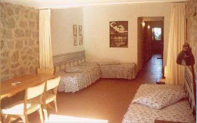 Appartement Condominio Dunelba