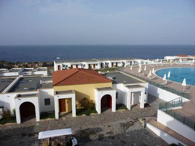 Hotel Kresten Royal Villa's & Spa