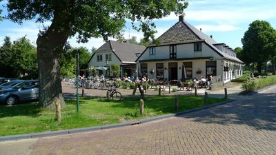 Hotel Koningsherberg