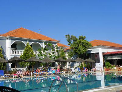 Hotel Miro Zante Royal Resort & Waterpark