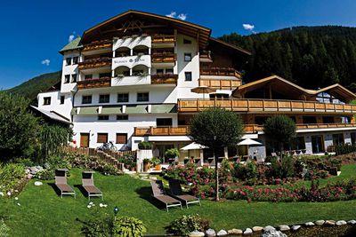 Hotel Weißes Lamm