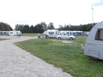 Camping Exloo