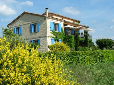 Bed and Breakfast Les Cerisiers